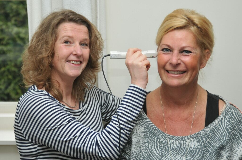 Monique Hermus - Tren Counseling accupunctuur ooraccupunctuur - indebuurt Dordrecht