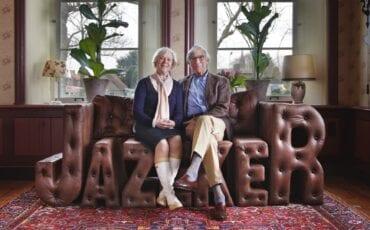 De Hypotheker senioren chesterfield - indebuurt Dordrecht