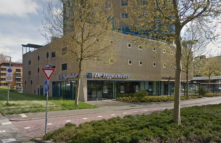 De Hypotheker Dordrecht Stadspolders - indebuurt Dordrecht.JPG