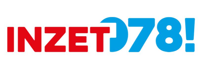 INZET078! - indebuurt Dordrecht