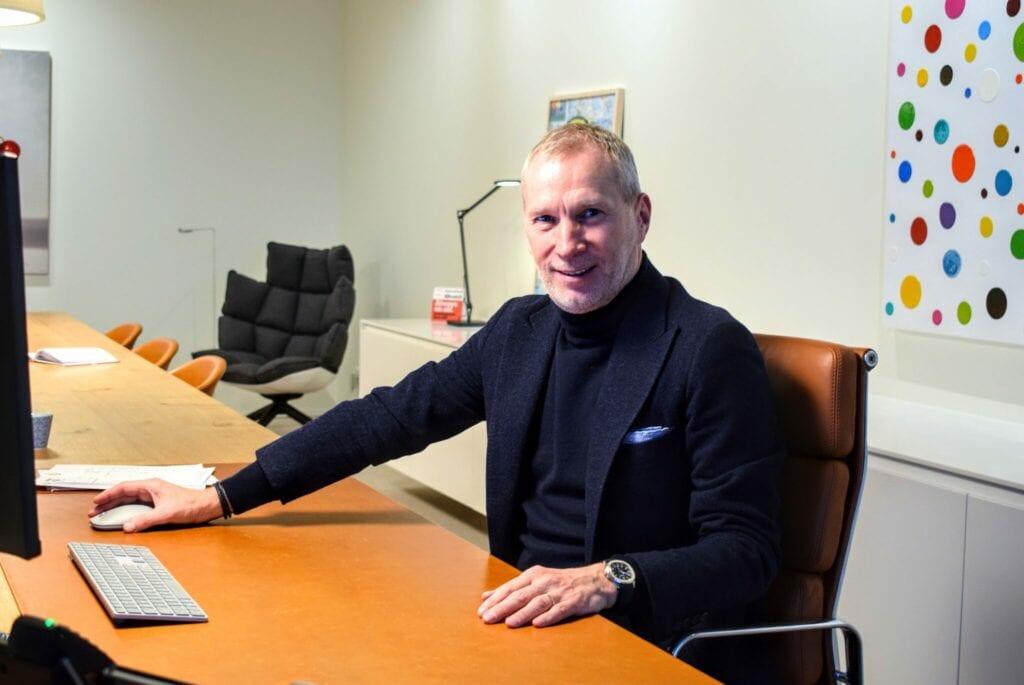 Jack Aartsen vacatures regio Dordrecht