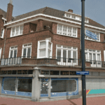 Music Supply Dordrecht woningen Toulonselaan Dordrecht