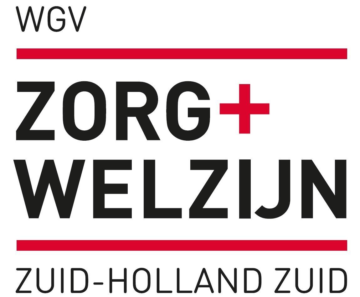 werkgeversorganisatie Zorg en Welzijn Zuid-Holland Zuid