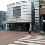 inHolland Dordrecht