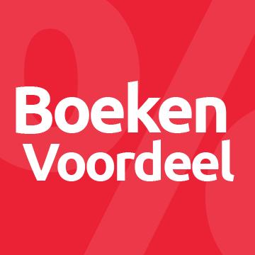 BoekenVoordeel failliet: 400 medewerkers op straat