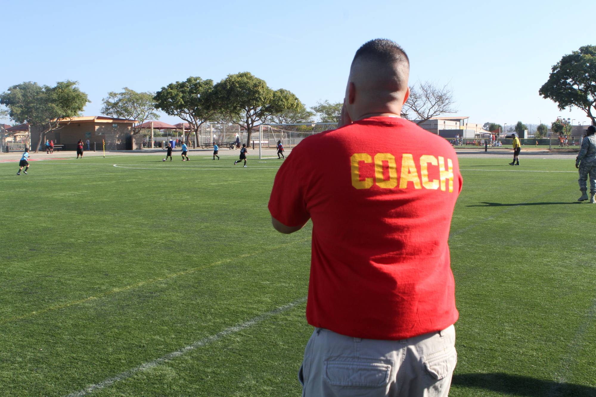 Coach sport - Wikimedia
