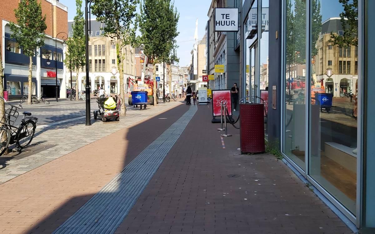 Bagijnhof Dordrecht winkelen aanbiedingen