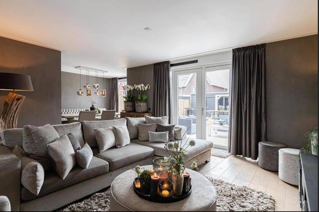 Miryam Schotman Interieurs Dordrecht interieurontwerp