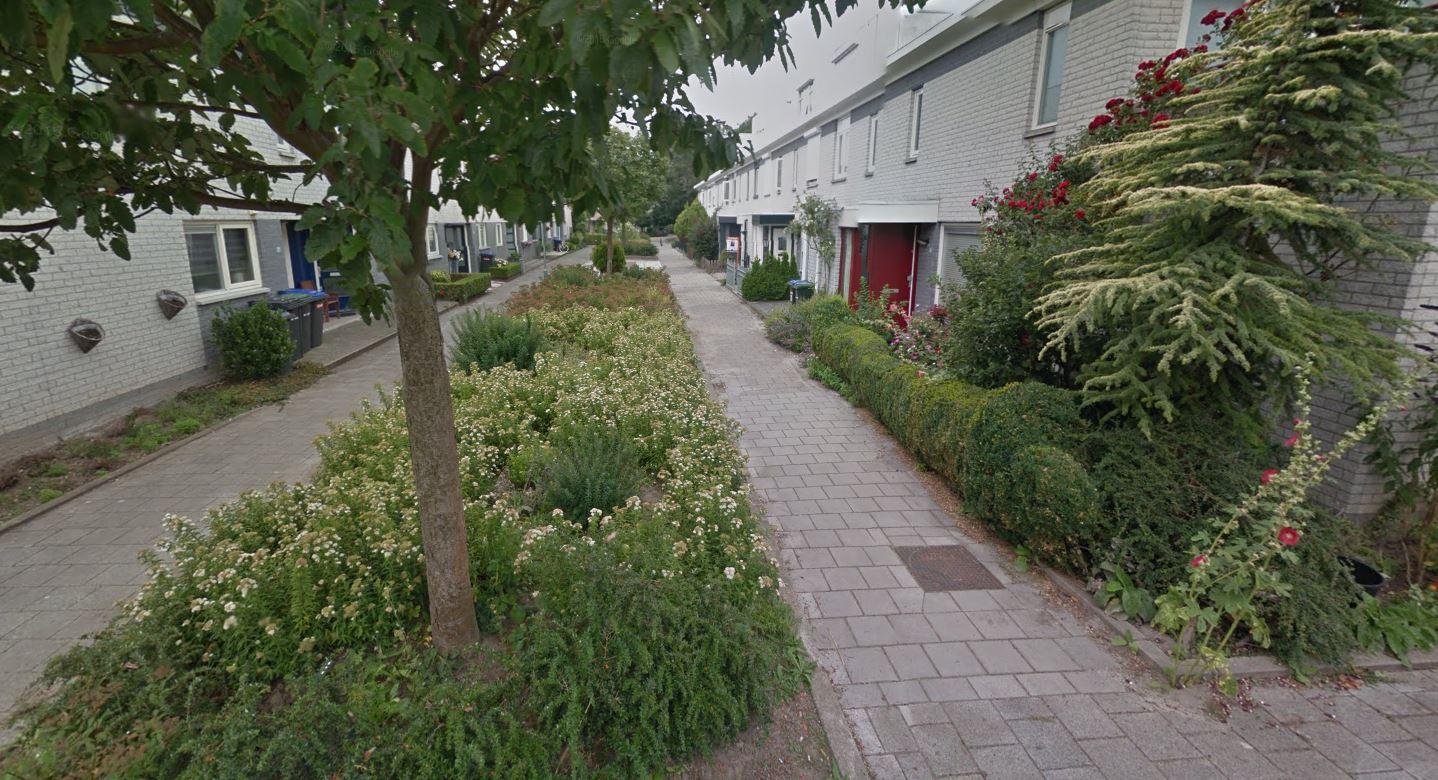 Stadspolders Palissander Dordrecht koopwoning.JPG