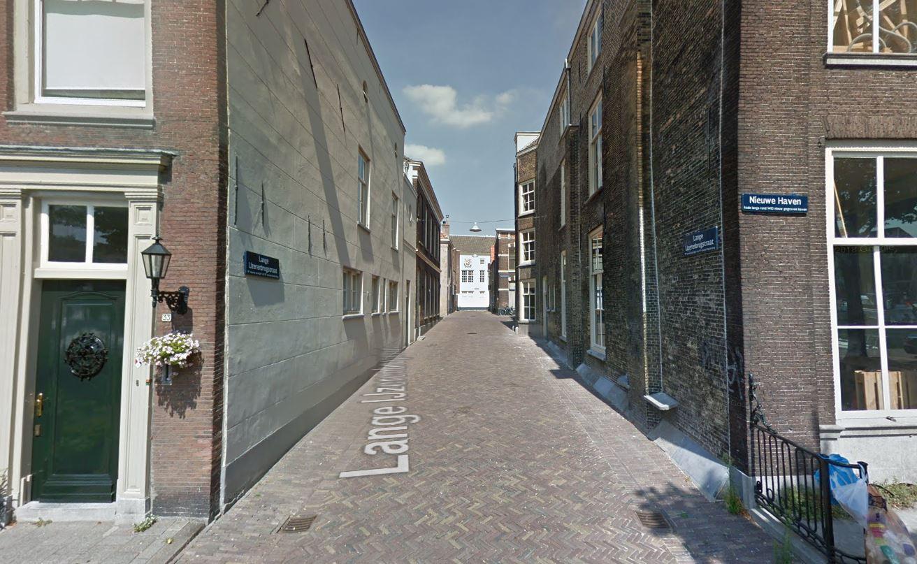 Lange IJzerenbrugstraat Dordrecht.JPG