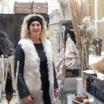 La Baronesse brocante vintage Wijnstraat Dordrecht