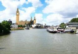 Londen Verenigd Koninkrijk Groot Brittannië Dordrecht