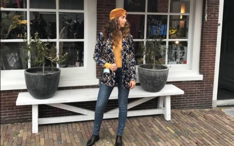 Kledingwinkel sale korting Dordrecht uitverkoop kleding Amé Boutique