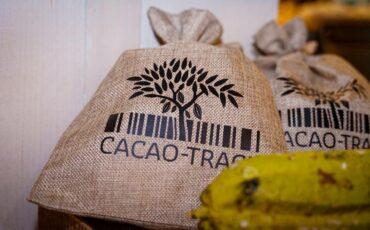 Olala Chocola chocolatier chocoladewinkel Dordrecht Voorstraat-Noord