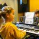 ToBe cultuurcentrum Dordrecht cursus muziekles keyboardles