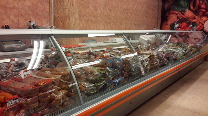 Promo Supermarkt Poolse Admiraalsplein