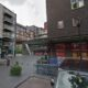 Buitenlandse exotische supermarkt Dordrecht Poolse Turkse Aziatische