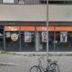 BrainWash Dordrecht Stadspolders Van Eesterenerf kapsalon kapper