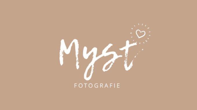 Myst fotografie