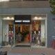 Gerry Weber kledingwinkel dameskleding Dordrecht Bagijnhof