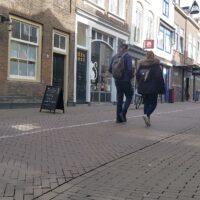 Moederdag 2021 cadeau kopen Winkelen Vriesestraat shoppen Dordrecht