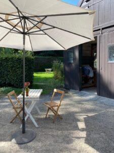 Villa TrösT Drechtsteden Dordrecht rouwverwerking inloopspreekuur Dubbeldamseweg Zuid De Essenhof atelier