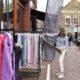 Dordrecht winkelen aanbiedingen korting voordeel