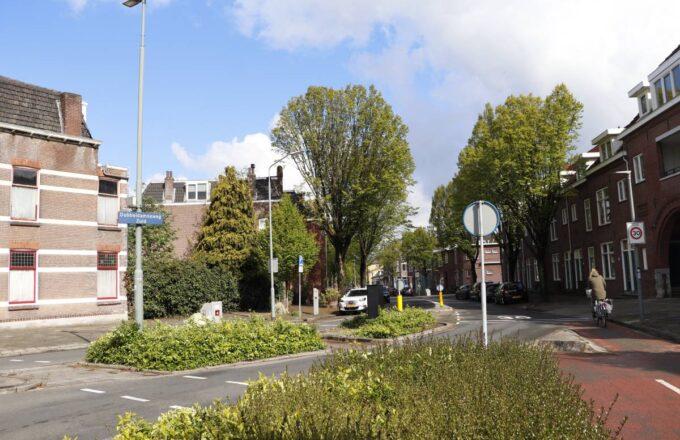 Woonkosten Dordrecht hypotheek verlagen besparen wonen