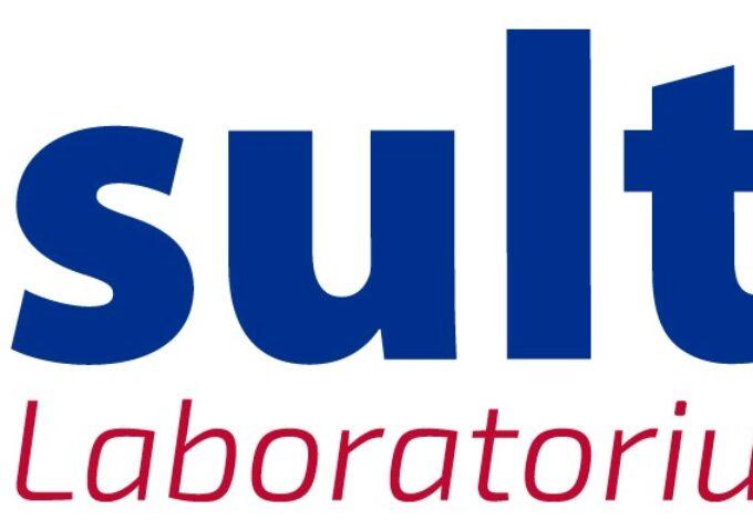 Result Laboratorium Dordrecht logo