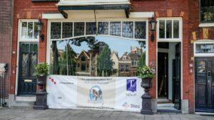 B&B De Cleijne Nagtegael Dordrecht Nieuwe Haven