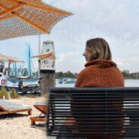 Ibiza Dordrecht adresjes vakantie