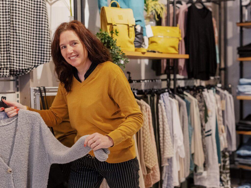 Joy & Fashion Dordrecht Pakt Uit 2021