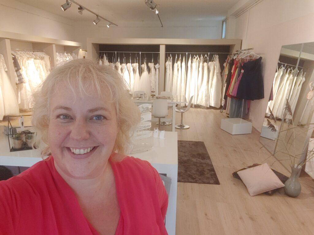 Hip! Weddingdesign Dordrecht Pakt Uit 2021
