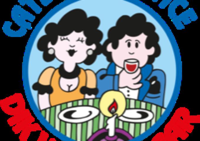 Cateringservice Dik Voor Elkaar Dordrecht