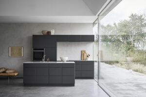 Kvik Sliedrecht Deens design keukens duurzaam Dordrecht