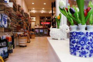 Winsa cadeauwinkel souvenirwinkel Voorstraat Dordrecht
