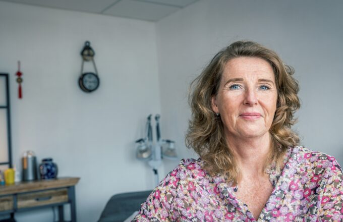 Monique Hermus - Tren counseling - stoppen met roken Dordrecht