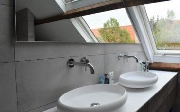Badkamer Gijs Thijs