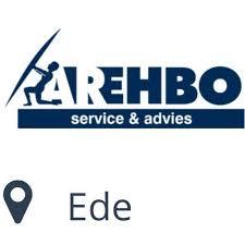 arehbo-logo