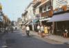 Rijsemus delicatesse- en viswinkel aan de Grotestraat