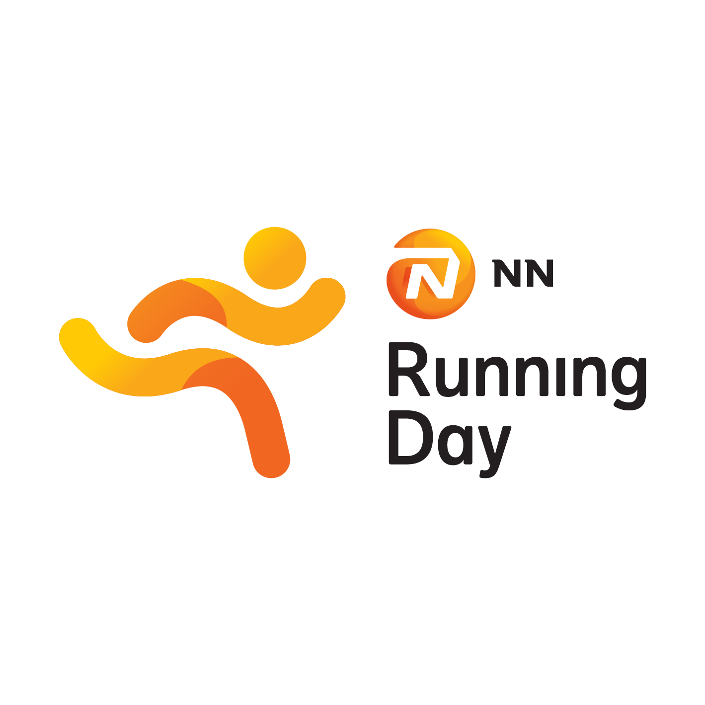 nn running day