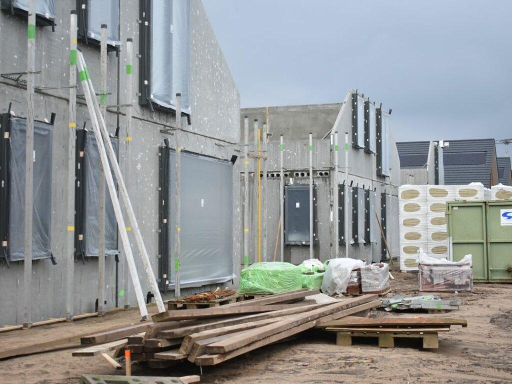 nieuwbouw park reehorst (1)