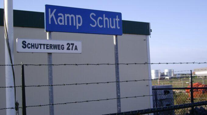 Kamp Schut
