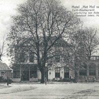 Hotel Hof van Gelderland GA30610