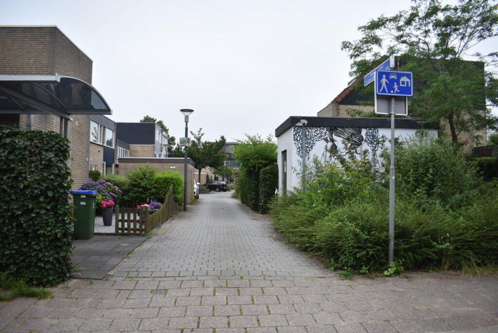 Brederhorst