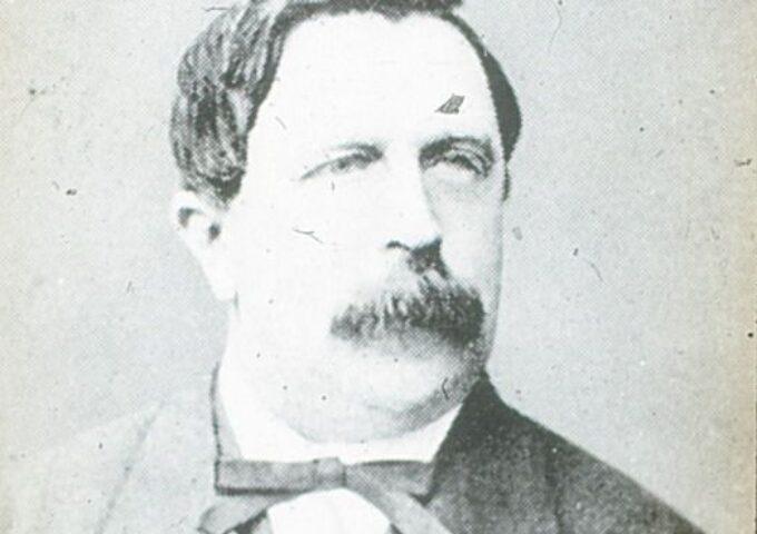 Jonkheer Van Borssele