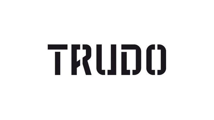 Stichting Trudo