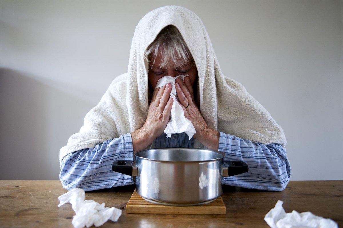 Aanbiedingen_eindhoven_griep