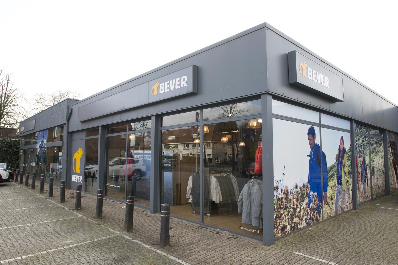 Bever Eindhoven