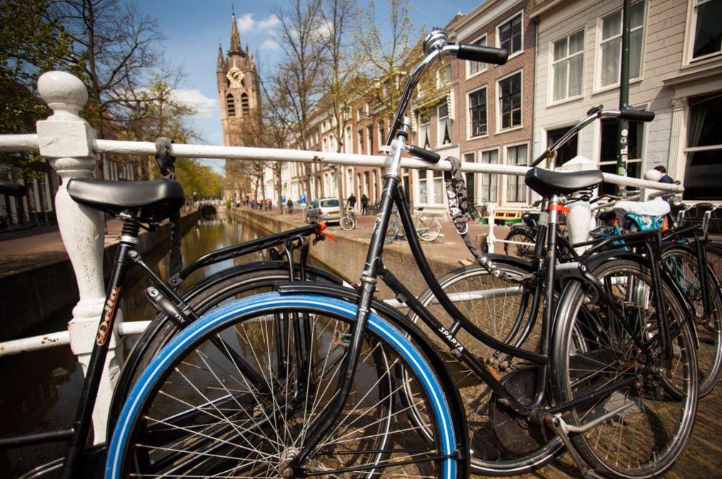 Swapfiets komt naar Eindhoven